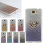 Finger Ring Bling with Stand Soft TPU Case Cover For Various Phone