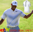 2017-1/2 NEW RELEASE. TIGER WOODS TW DRY BLADE GOLF SHIRT. 854205-100