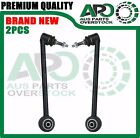 Front Lower Left & Right Control Arm & Ball Joint For Holden Commodore VE 06-12