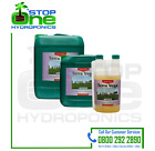 CANNA TERRA VEGA 1L  5, 10 LITRE NUTRIENT FOR SOIL GROWING HYDROPONICS