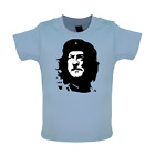 Che Corbyn - Baby T-shirt / Tee - Election / Labour / General Election