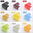 4 X Hot Baby Safety Edge Desk Table Rubber Foam Furniture Corner Protector Guard