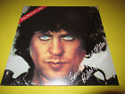 MARC BOLAND AND T REX - LINE ALLOY AND THE HIDDEN RIDERS OF TOMORROW LP 180 GRAM
