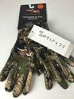 Sitka Traverse Gloves Optifade Ground Forest X-Large, Fast Free Ship!