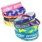 Under Armour Girl's UA 6-Pack Wristbands