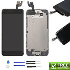 LCD Display Touch Screen Digitizer Assembly Replacement for iPhone 6 +Kit Tool