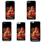 Film Posters cover case for Apple iPhone - T40