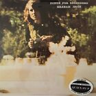 Graham Nash - Songs From Beginners(200g Classic Records Vinyl), QUIEX SV-P