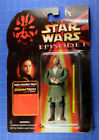 Star Wars EPS1 Bootleg Action Figures $12.74 USD on eBay