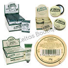 Zam Buk Brand Herbal Ointment. Traditional Antiseptic Made in UK 20g Sealed