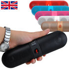 Kyпить Portable Wireless Bluetooth Stereo Speaker Rechargeable For Samsung iPhone iPad на еВаy.соm