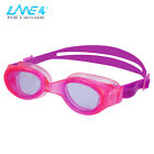 LANE4 Swim Goggle Comfortable No leaking, Triathlon Open Water for Adults A333