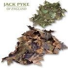 JACK PYKE MENS LLCS BASEBALL CAP GHILLIE HAT HUNTING SHOOTING CAMO HEADWEAR