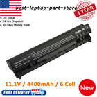 Lot Battery for Dell Latitude 2100 2110 2120 312-0229 4H636 00R271 451-11039