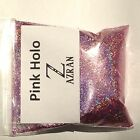 100g MERMAID GLITTER  FESTIVAL SUMMER FACE BODY CHUNKY ULTRA FINE 60+ COLOURS