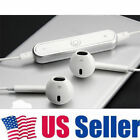USA Stock! Wireless Bluetooth Stereo Earphone Headset Apple Android High Quality