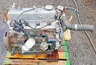 1968+Datsun+Roadster+1600+Engine%2DGood+Compression%2DRan+Well
