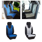 11pcs Auto SUV Breathable Car Seat Cover For Car Rear Front seat Chair Cushion