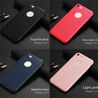 Soft TPU Ultra Thin Phone Case Cover Shell For iPhone 6 plus 6S plus 7 7plus