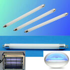 8W Spare UV Bulbs Replacement F8/T5 Tubes Insect Killer Bug Zapper Ultraviolet