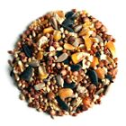 Wild Bird Seed Feed Mix, Feed Year Round...