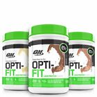 Optimum Nutrition Opt-Fit Lean Protein Shake Meal Replacement 1.83lb 3 Flavors!