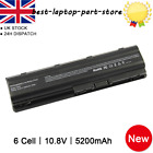 LOT Battery for HP MU06 MU09 Notebook 593553-001 G62 CQ42 CQ32 593554-001 G72