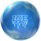 Внешний вид - Storm Ice Storm Blue/White Bowling Ball
