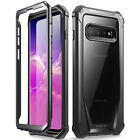 Poetic Shockproof For Galaxy Note 10 Plus / Note 8 Case,w/Screen Protector Cover