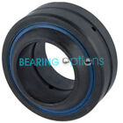 GE15 - GE50ES 2RS Series (DUNLOP) Rubber Sealed Spherical Plain Bearings