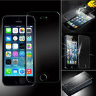 REAL Tempered Glass Screen Protector SAVER iPhone X / iPhone 10 / iPhone 8 Plus