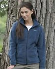 Columbia - Women's Benton Springs™ Full Zip - 137211