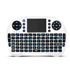 Lot Mini i8 Wireless Backlight / Backlit keyboard for  Android TV Box