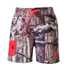 Browning Youth Boardshort