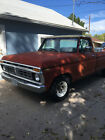 1977+Ford+F%2D150++1977+Ford+F150+2WD+Custom+Long+Bed