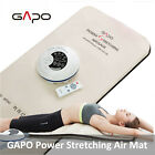 buy and sell gapo - GAPO Power Stretching Mat Air Massager Chiropractic Waist Health GSM01