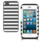 iLuv Pulse Case Protection for Apple iPhone 5, iPhone 5S & iPhone SE