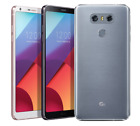 "LG G6 H871 32GB AT&T Unlocked 5.7"" 4GB RAM 13MP Android 7.0 4G LTE Smartphone"