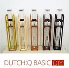 DutchQ DIY Basic Cold Brew Hand Drip Hand-Made Coffee Maker Colorful Set A_r