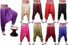 5pcs-25pcs Plain Printed AUS Design Cotton Baggy Afghani Trouser Wholesale Lot