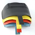 Welder Polypropylene Safety Hand-Held Welding Shield Face Protector Mask