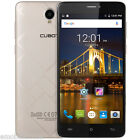 review cubot p9 - GOLDEN Cubot Max Android 6.0 6.0