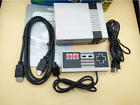 NES Mini Classic Edition Entertainment Console Built -in 30 Games Xmas Gift Kids