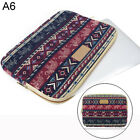 Laptop Computer Cover Case Sleeve Notebook Bag for 11 13 14 15inch Tablet Innova