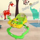 Baby Walker pink Activity First Steps Musical Toy Learning Children Walking Tool <br/> HIGHEST QUALITY!! HIGHEST SAFETY!! HIGHEST VALUE!!!