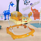 Baby Walker pink Activity First Steps Musical Toy Learning Children Walking Tool <br/> !!!HIGHEST QUALITY!!!HIGHEST SAFETY!!!HIGHEST VALUE!!!!
