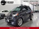 2014+Smart+Fortwo+BRABUS