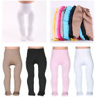 """Doll Tights Clothes for 18"""" inch Girl Doll Pants Accessories Baby Toy Gift~"""