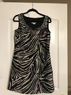 michael kor dress With Bling