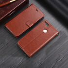 For Xiaomi Mi Max/Max 2 6.44''  Luxury Magnetic Leather Stand Wallet Case Cover
